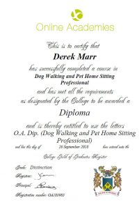 pet-sitting-cert